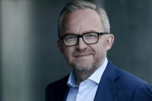 Jesper Theilgaard. Foto Ulla Voigt, DR (1)