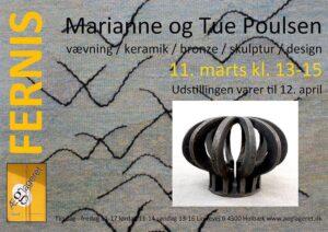 Marianne_Tue_Poulsen