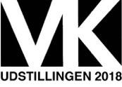 VK18_logo