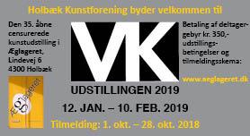 VK19_Kunstavisen_banner