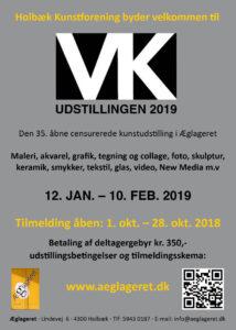 VK19_opslag_mail