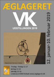 VK-19_Plakat
