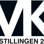 vk17_logo