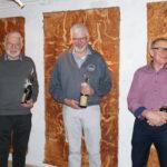 """Tak til """"bagmændene"""" for renovering/genetablering af Danmarks Ægmuseum"""